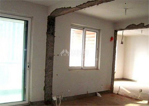 都說冬季不能裝修時真的嗎?什么季節最適合裝修房子?